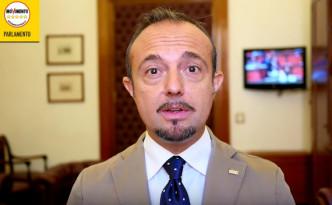 sergio-puglia-proposta-governo-su-previdenza-sociale