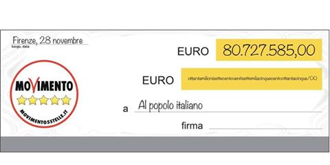 m5s-restitution-day-novembre-2016-80-milioni