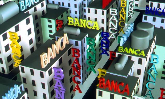 Ape Banca