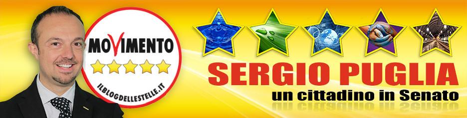Puglia Sergio