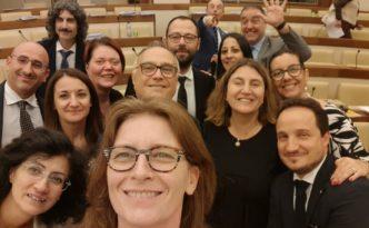 Gruppo Decreto Dignità
