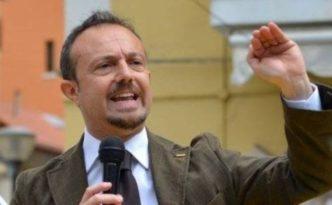 Sergio Puglia approvato Milleproroghe