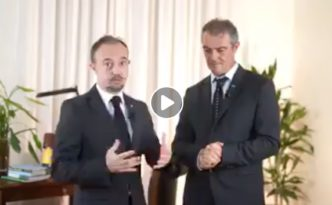 Sergio Puglia Vitalizi aboliti al Senato