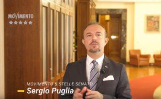 Sergio Puglia riscatto anni corsi di laurea
