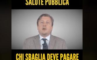 Salute pubblica